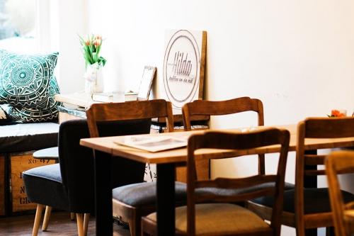 Café Hilda Kiel 06-cafe_hilda_kiel_vintage-500x333
