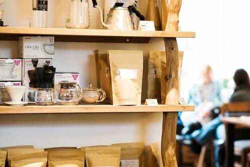 Café Hilda Kiel 10-cafe_hilda_kiel_verkauf-500x333