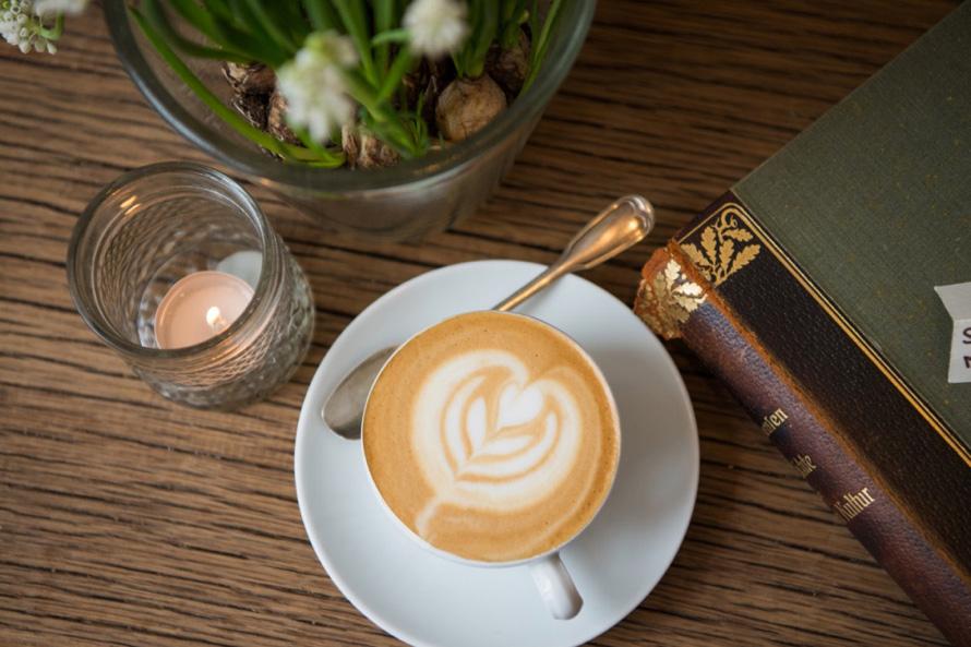 fresco kiel cafe