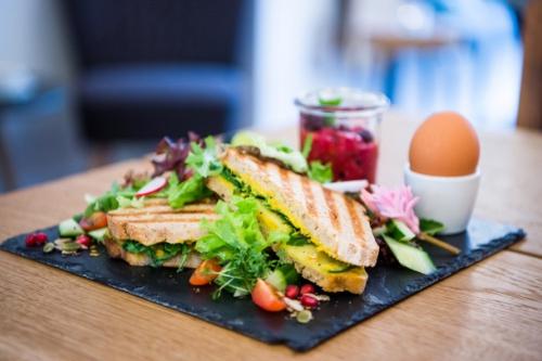 Café Hilda Kiel 15-cafe_hilda_kiel_fruestueck-500x333