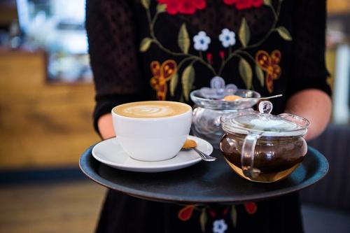 Café Hilda Kiel 16-cafe_hilda_kiel_kaffee-cappuchino-500x333