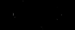 Mamajun-logo-600x240
